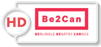 Be2Can