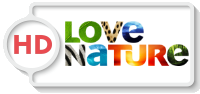 Love Nature HD